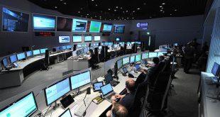 Η ESA φτάνει στον κομήτη 67p