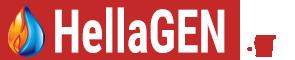 hellagen.gr | Επίσημη ιστοσελίδα ερευνητικής ομάδας Π. Ζωγράφου
