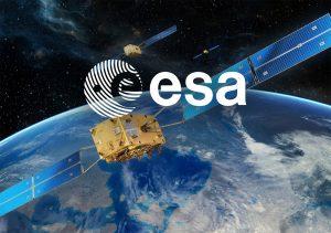 Η Ελλάδα επιστρέφει στα ευρωπαϊκά προγράμματα της ESA