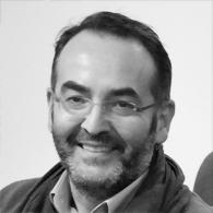 Θεόδωρος Μερτζιμέκης