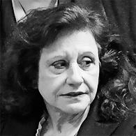 Μαρία Τζάνη