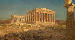 Η ελληνική Ιστορία θα πρέπει να ξαναγραφτεί