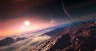 Νέα ανακάλυψη εξωπλανήτη με μεγάλες πιθανότητες ζωής