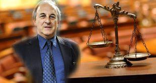 Χωρίς ισχύ το άρθρο 86 του Συντάγματος περί ποινικής ευθύνης υπουργών