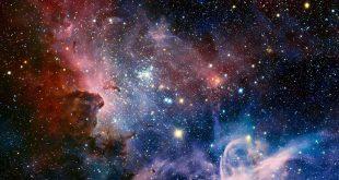 Το πείραμα Planck τρίζει τα θεμέλια της Κοσμολογίας