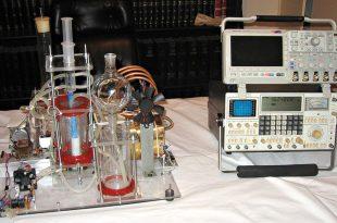 Νέα μέθοδος παραγωγής υδρογόνου και ηλεκτρικής ενέργειας με υδρόλυση
