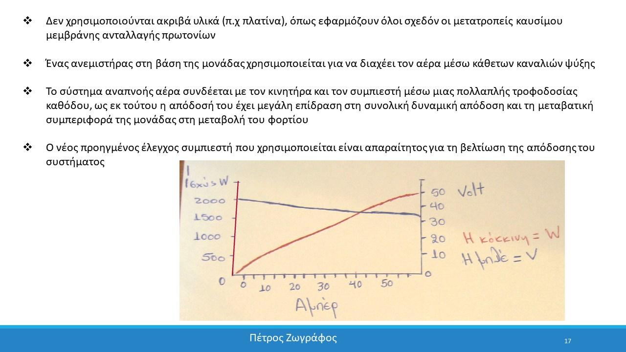 Η παρουσίαση της εφεύρεσης στην επιστημονική κοινότητα της Κύπρου - 17