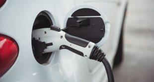 Ο μύθος του καθαρού ηλεκτρικού αυτοκινήτου με μπαταρίες