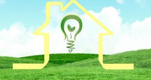 Πρακτική εφαρμογή συσκευών ήπιων μορφών ενέργειας