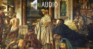 Το Συμπόσιο του Πλάτωνα