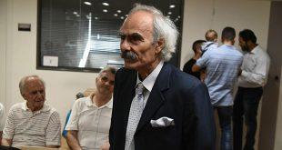 Το υδρογόνο ως βάση για την παραγωγική ανοικοδόμηση της Ελλάδας