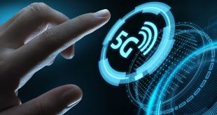 5G: Τα στοιχεία που λογοκρίθηκαν στο Facebook